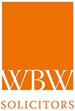 wbw-logo
